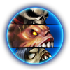 Set Effect Night of Corpses Icon.png