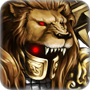 Deka awakened icon.png