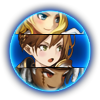 Set Effect Steel Icon.png