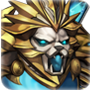 Lian awakened icon.png