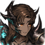 Kry awakened icon.png