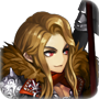 Ors awakened icon.png