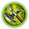 Set Effect Attack Icon.png