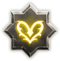 Vital Rune 6 Icon.png