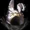 Zenith Armor.png