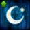 Effect Moonlight Fantasy.png