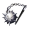 Glacia Weapon.png