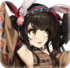 Stella icon.png