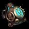 BDM N-0524 Amulet.png