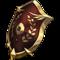 Gaius Armor.png