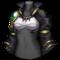 Milim Nava Armor.png