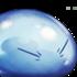 Rimuru Tempest icon.png