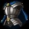 Miné Armor.png