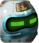 Wind-up Doll Zakan icon.png