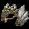 Eldora Armor.png