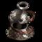 Kaina Armor.png