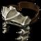 Kellan Armor.png