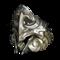 Ymir Armor.png
