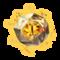 Arkan Amulet.png