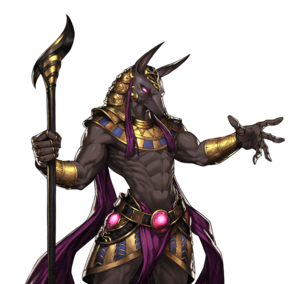 Anubis illustration.png