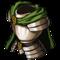 Tiara Armor.png