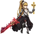 Angelica awakened sprite.png