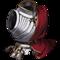 Dwen Armor.png