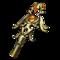 Eldora Weapon.png