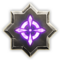 Fatal Rune 6 Icon.png