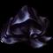 Viola Armor.png