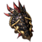 Mamonir Armor.png