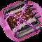 Ebony Weapon.png