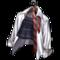 Eleaneer Armor.png