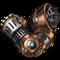Dr. Morgan Armor.png
