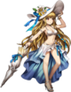 Summer Lady Angelica sprite.png