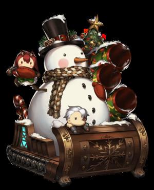 Snowman BDM N-0524 illustration.png