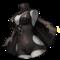 Lillian Armor.png