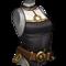 Horan Armor.png