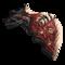 Seto Weapon.png