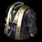 Edan Armor.png