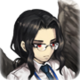 Office Worker Arkan icon.png