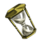 Hyeon Wol Amulet.png