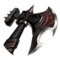 Krull Weapon.png