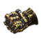 Rafina Weapon.png