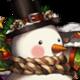 Snowman BDM N-0524 icon.png