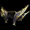 Magnus Armor.png