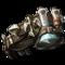 Eunice Armor.png