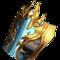 Grace Armor.png