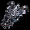 Deomaron Armor.png