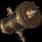 Alche Weapon.png